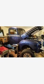 1947 Ford Pickup for sale 101126692