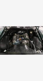 1971 Pontiac Firebird for sale 101126707