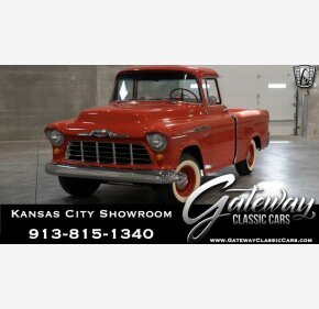 1956 Chevrolet 3100 for sale 101126755