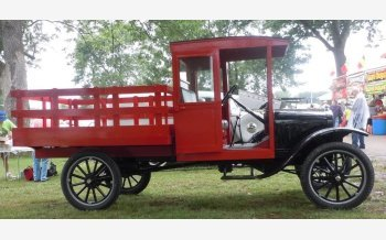 1923 Ford Model T for sale 101126797
