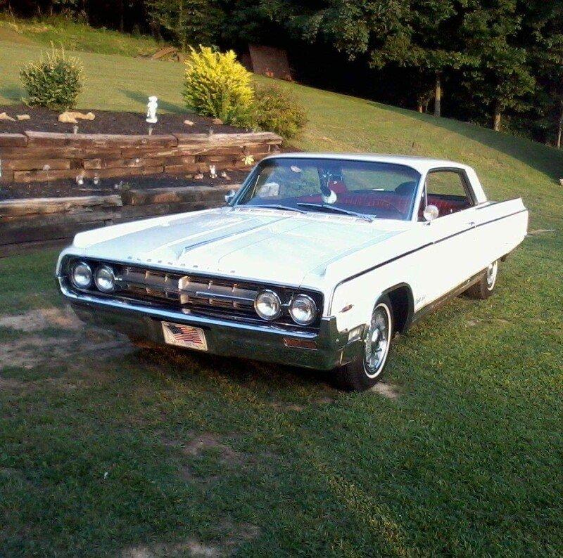 Classics for Sale near Proctor West, Virginia - Classics on Autotrader