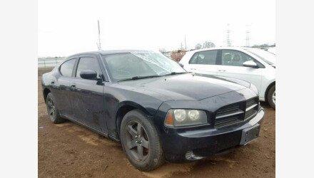 2008 Dodge Charger SE for sale 101126947