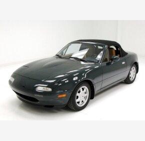 1991 Mazda MX-5 Miata for sale 101127249