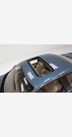 1995 Lexus SC 400 Coupe for sale 101127259