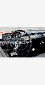 1957 Chevrolet Bel Air for sale 101127328