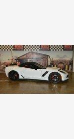 2015 Chevrolet Corvette for sale 101127404