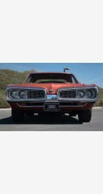 1970 Dodge Coronet for sale 101127410