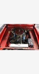 1966 Dodge Dart for sale 101127436