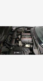 2001 Chevrolet Corvette Convertible for sale 101127440