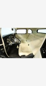 1934 Ford Other Ford Models for sale 101127470