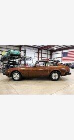 1979 Datsun 280ZX for sale 101127926