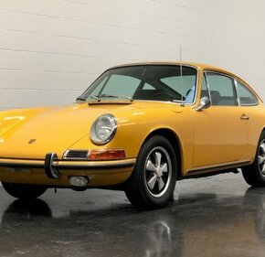 1967 Porsche 911 for sale 101127939