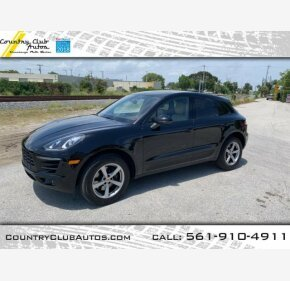 2017 Porsche Macan GTS for sale 101127940