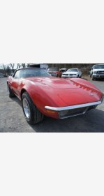 1971 Chevrolet Corvette for sale 101127947