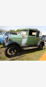 1928 Ford Model A for sale 101127959