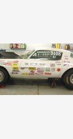 1980 Chevrolet Camaro for sale 101128017