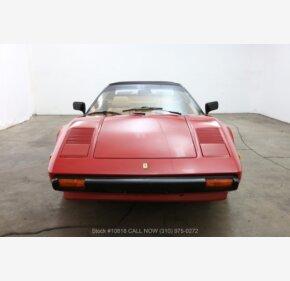 1980 Ferrari Other Ferrari Models for sale 101128034