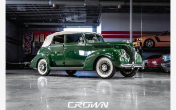 1938 Ford Deluxe for sale 101128048