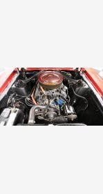 1967 Ford Mustang for sale 101128066