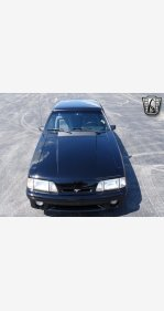 1993 Ford Mustang Cobra Hatchback for sale 101128075