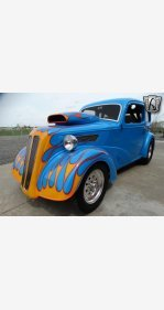 1948 Ford Anglia for sale 101128082