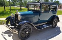 1928 Ford Other Ford Models for sale 101128107