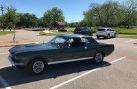 1966 Ford Mustang GT Coupe for sale 101128133