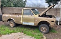 1968 GMC Other GMC Models for sale 101128140