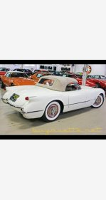 1954 Chevrolet Corvette for sale 101128426