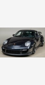 2008 Porsche 911 GT2 Coupe for sale 101128435