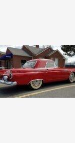 1955 Ford Thunderbird for sale 101128474