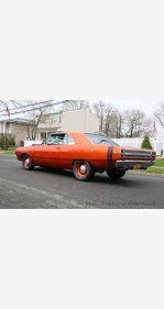1968 Dodge Dart for sale 101128488