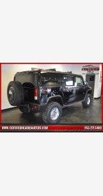 2005 Hummer H2 for sale 101128496