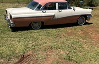 1956 Mercury Monterey for sale 101128548