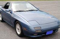 1990 Mazda RX-7 Convertible for sale 101128554