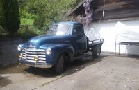 1948 Chevrolet 3100 for sale 101128568