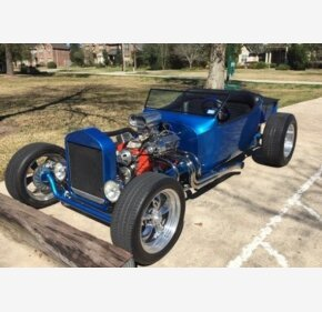 1923 Ford Model T for sale 101128626