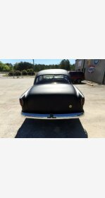 1953 Chevrolet Other Chevrolet Models for sale 101128637