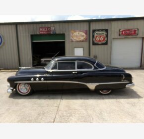 1951 Buick Special for sale 101128638