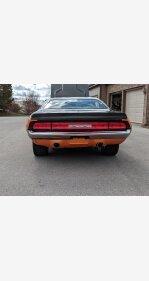 1970 Dodge Challenger R/T for sale 101128668