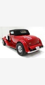 1931 Nash Other Nash Models for sale 101128731