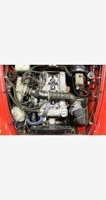 1986 Alfa Romeo Spider for sale 101128770
