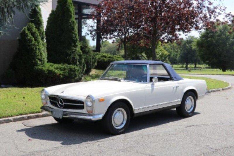 1976 chevy c30