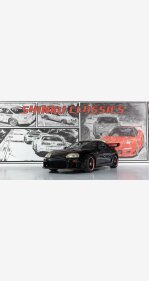 1993 Toyota Supra for sale 101128927