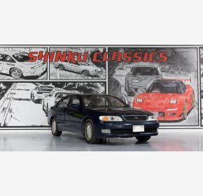 1993 Toyota Other Toyota Models for sale 101128938