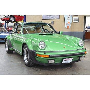 1976 Porsche 911 for sale 101128960