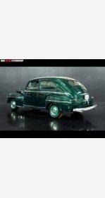 1947 Ford Other Ford Models for sale 101129308