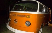 1974 Volkswagen Vans for sale 101129312