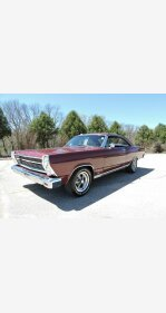 1966 Ford Fairlane for sale 101129338
