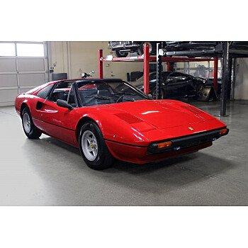 1978 Ferrari 308 for sale 101129381